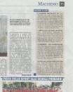 Articolo del 3 giugno 2014, Giornale di Carate