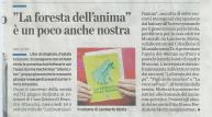 Dettaglio degli articoli del 28 giugno 2014, Cittadino di Monza e Brianza