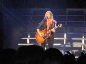 Demi Lovato Live in Boston! | Libero