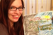 Heather: Free from ED, Depression & Anxiety   Libero Magazine