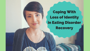 Video: Coping with Loss of Identity | Libero