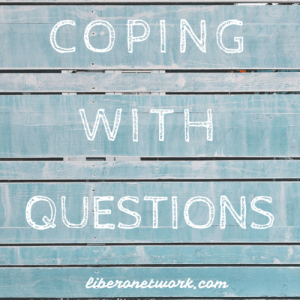 Coping with Questions About Scars | Libero