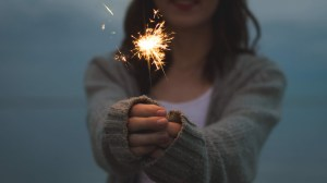 Recognizing Victories Over Anxiety | Libero Magazine 1