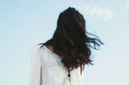 Zoe: Free from Bipolar   Libero Magazine 1
