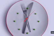 eating disorder recovery meal plan during covid-19