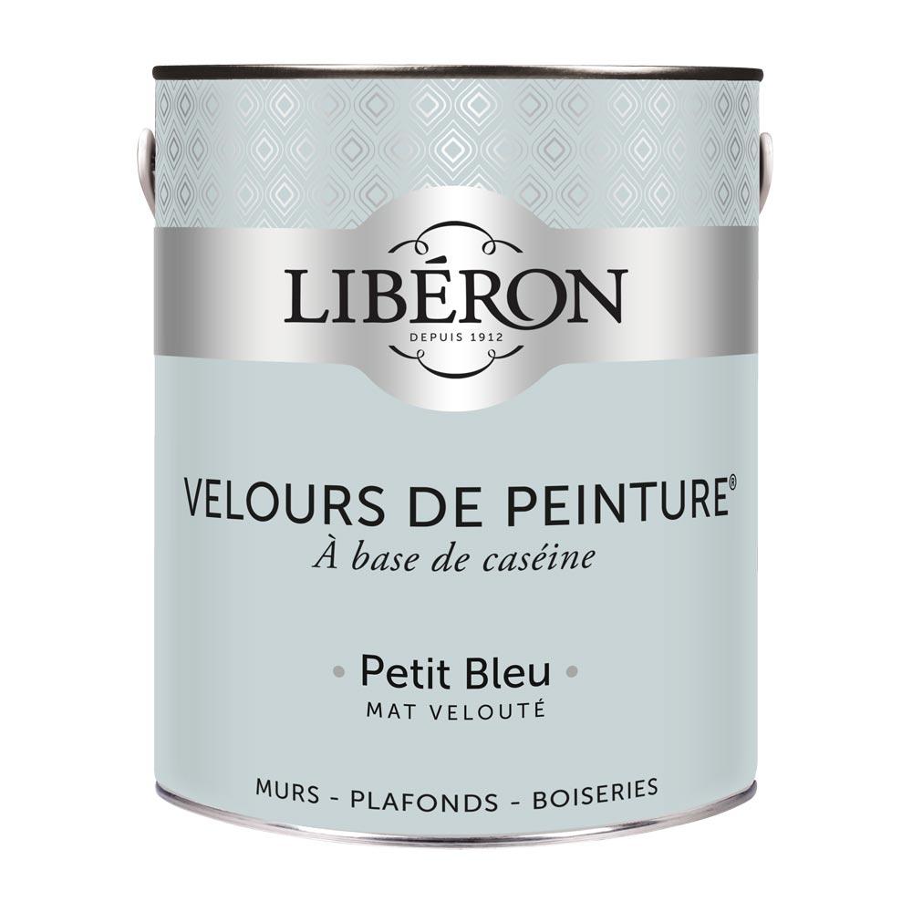 Boisine Cuisine Liberon Lib Ron Boisine 1l Ardoise Pas Cher En
