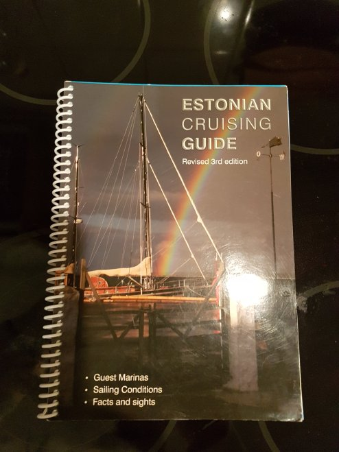 estonian cruising guide261113406..jpg