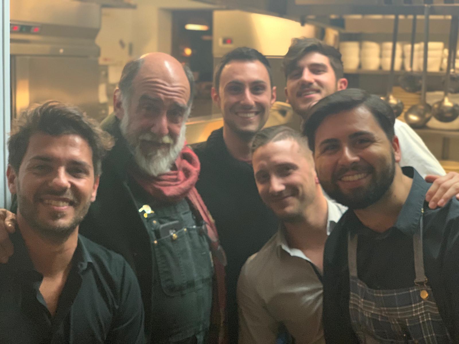 Giorgione Orto E Cucina Ebook