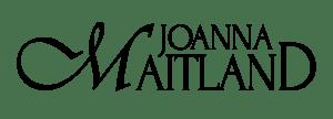 Joanna Maitland Logo PNG