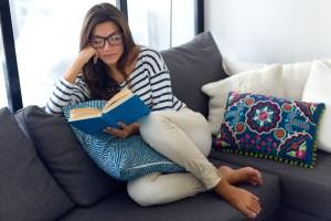 reading hour