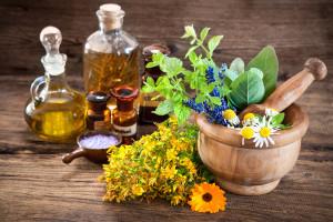 smell evokes memory