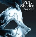 cover design well done by 50 shades series