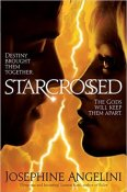 starcrossed_cover