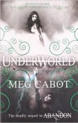 underworld_cover