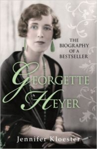 heyer-biog-cover