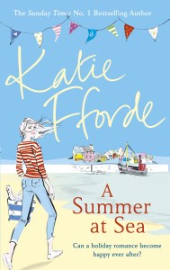 a-summer-at-sea-fforde-cover