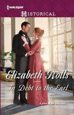 eliz-rolls-cover