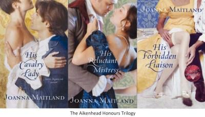 covers-aikenhead-honours-trilogy