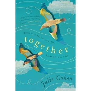Julie Cohen Together