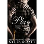 cover Play by Scott