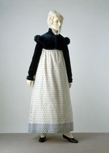 1818 spencer © Victoria and Albert Museum, London