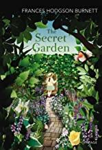 cover The Secret Garden