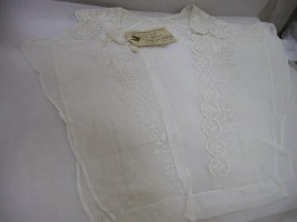 1800-1850 collared shirt front Hereford collection