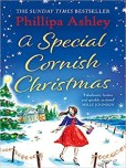 A Special Cornish Christmas by Phillipa Ashley