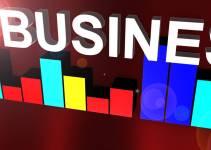 red social para emprendedores