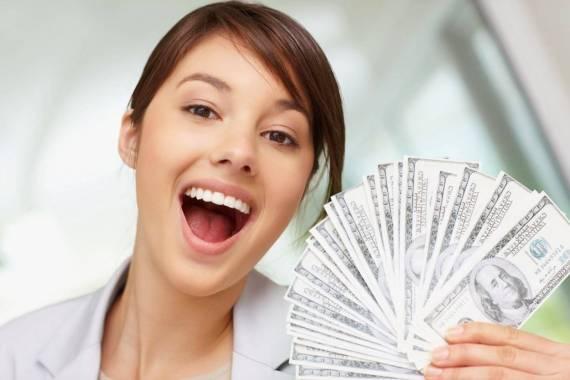una forma de ganar con paypal