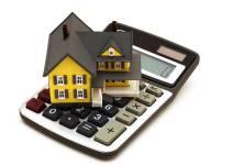 Trabajar para pagar la hipoteca 1