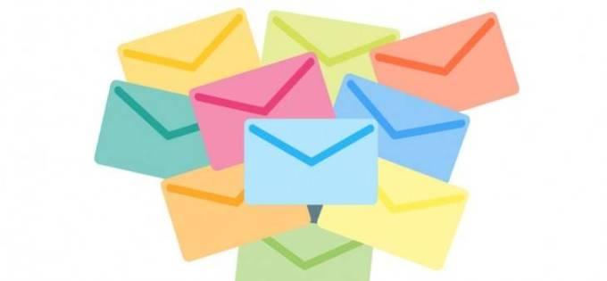 Cómo vender por email? Te contamos algunas cosas 1