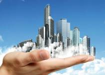 Invertir en el mercado inmobiliario 1