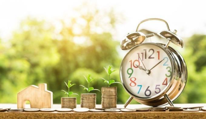 Opciones para invertir dinero en 2018