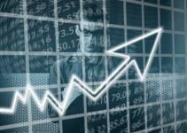 El trading vuelve con fuerza en 2018 1