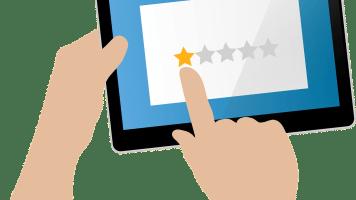Hacer Reseñas en Google Maps y Ganar Dinero