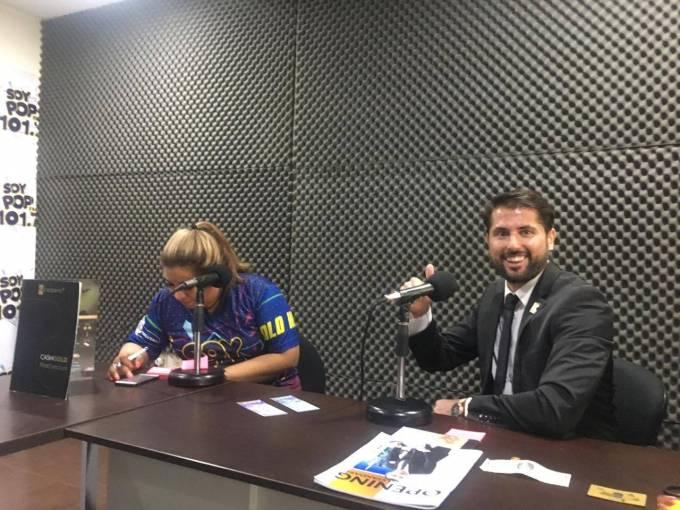 Karatbars México. Abre una Franquicia de Karatbars en Mexico 4