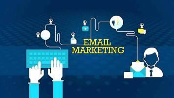 Qué herramienta de Email Marketing Usar