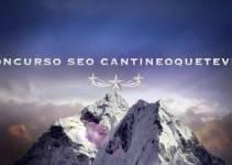 concurso-seo-concurso-seo-cantinaqueteveo-compressorcantinaqueteveo-compressor