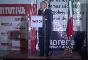 27-Andres-Obrador