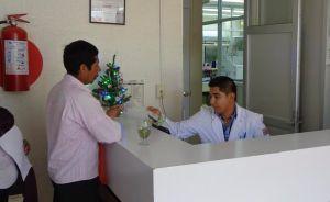 30-hospitalcuicatlan