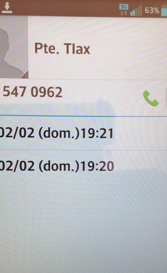 04-llamadas6
