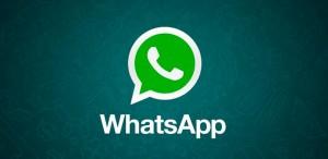 05-whatsapp-gratis