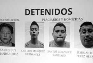 19-detenidos
