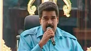 24-Nicolas-Maduro