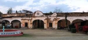 25-haciendarosario