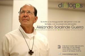 26-Dialogosoax