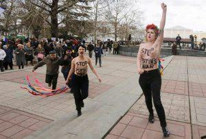06-Activistas-Femen