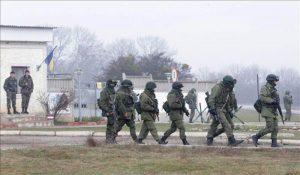 07-ucrania