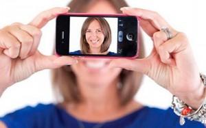 09-selfies